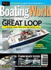 BoatingWorld-FallWinter2010