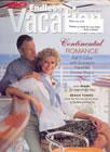 RCI Endless Vacation Magazine