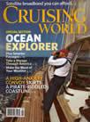 Crusing World