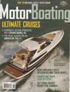 MotorBoating Mag