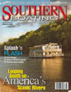 Southern Boating cover