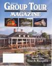 Group Tour Magazine